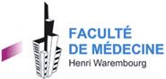 Faculté de Médecine de Lille