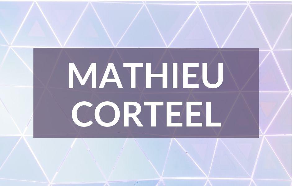corteel